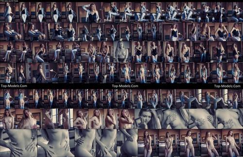1594559999_lana [ThisYearsModel] Lana Lea - 321 Nude