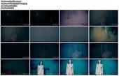 Naked Glamour Model Sensation  Nude Video - Page 7 Qveko2pcmmtn