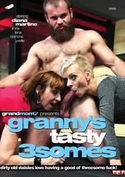t4icc1eojxn2 - Granny's Tasty 3somes