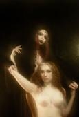 Kink Master Studios - Eve Hexum Master Gallery Win/Mac