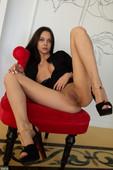 Jaroslava - Kissable (2020-08-14)