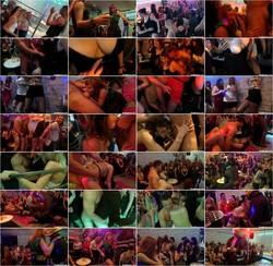 Eurobabes-Party Hardcore Gone Crazy Vol. 10 Part 3 [HD 720p] PartyHardcore.com/Tainster.com [2020/774 MB]