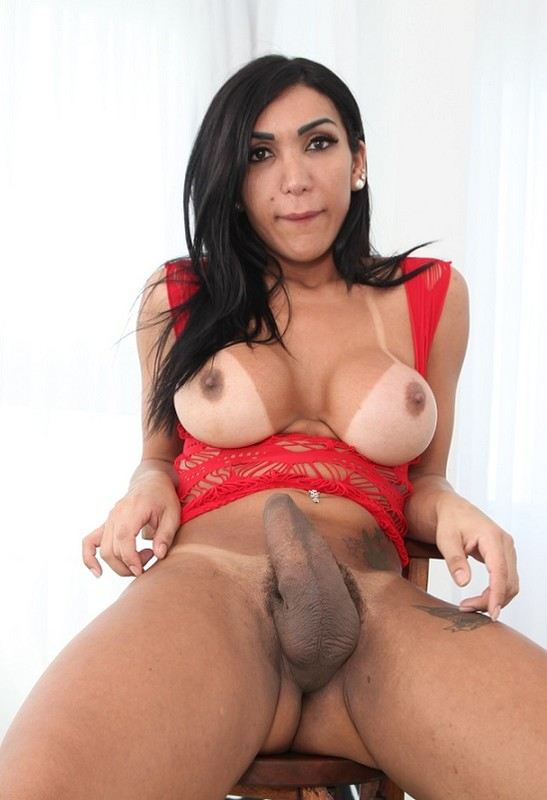 TS Sabrina Suzuki: Solo Jack Session (20 August 2020)