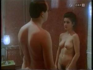 Brigitte nackt Maier Brigitte maier
