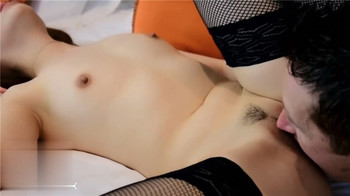 台湾SWAG『audreyxxx』初次约炮外国帅哥跟他去酒店啪啪啪