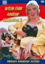 rcmsr1g9smxb - British Older Amateur Housewives 2