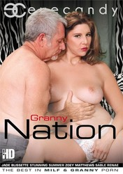 iubrfgdr2asq - Granny Nation