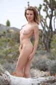 Melissa K  So good (x80)