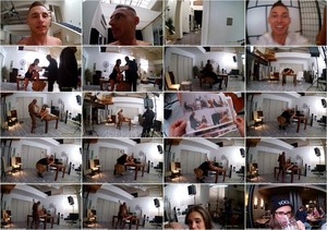 [LittleCaprice-Dreams.com] Little Caprice - Backstage With Caprice (Download: Flashbit   Cloudfile)