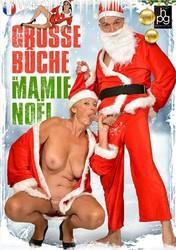ve0ll7miis32 - Grandma's Big Christmas Log