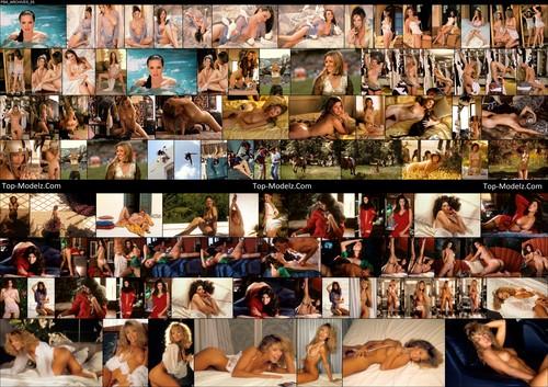 [Playboy Archives] Playboy Classics Photoset Pack