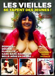 0znrf978cv1w - Les Vielles Se Tapent Des Jeunes