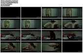Nude Actresses-Collection Internationale Stars from Cinema - Page 24 E6rqmgth2v7w