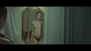 Nude Actresses-Collection Internationale Stars from Cinema - Page 24 Kyyhqyxr6wzh