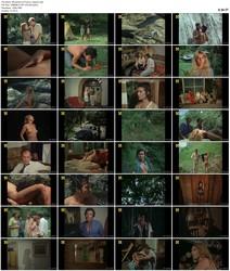 Momentos de Prazer e Agonia (1983)