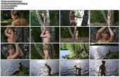 Naked Glamour Model Sensation  Nude Video - Page 7 Ljq1erofqi9s