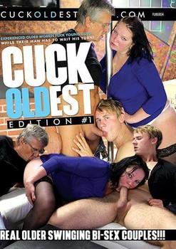 CuckOldest