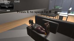 Liberated Dreams - Version 0.5