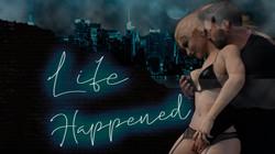 Kinky Shop - Life Happened Version 0.2.1 + Fix + Compressed Win/Mac