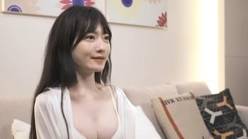 91国产剧情75-MD0087-女亿面试员-素人美女AV初体验-沈娜娜主演