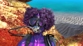 Mp Creative - Snorkel Malfunction