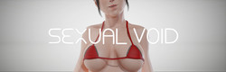 Sexual Void - Final v2 by Bad Vices Games