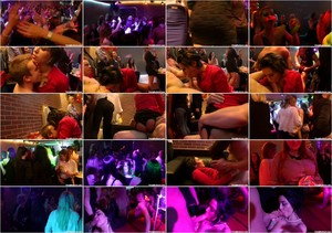 [PartyHardcore/Tainster] - Eurobabes - Party Hardcore Gone Crazy Vol. 40 - Part 6 (2020 / HD 720p)