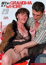 e2tq5wsnjrxk - Hey My Grandma Is A Whore 29