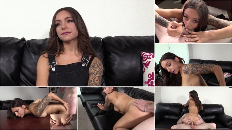 April - 24 Years Old - Watch XXX Online [HD 720P]