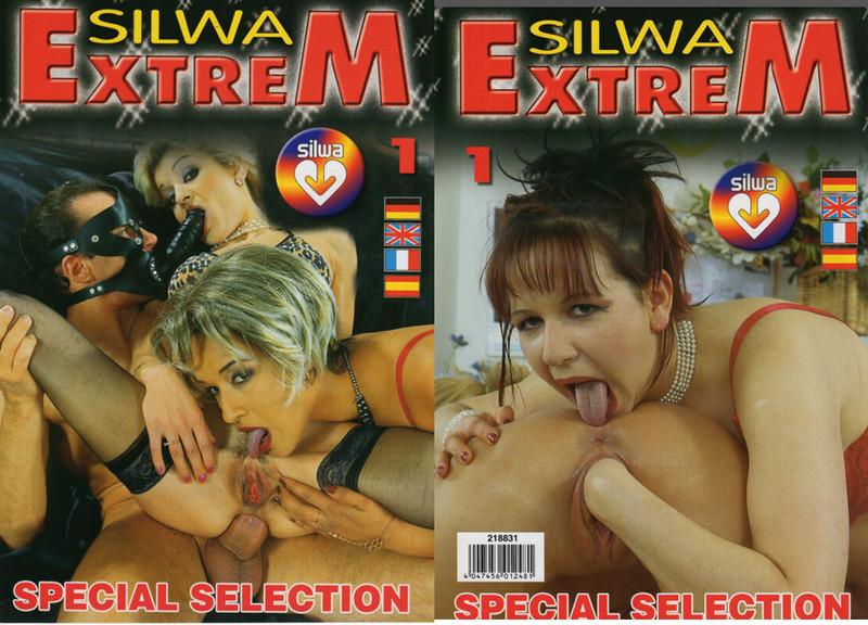 Silwa Extrem 1 (1990) JPG