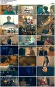 【繁中日語】【全十回】極道主夫:玉木宏、川口春奈【單集下載】