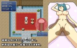Neko Bathhouse - Final by monotool