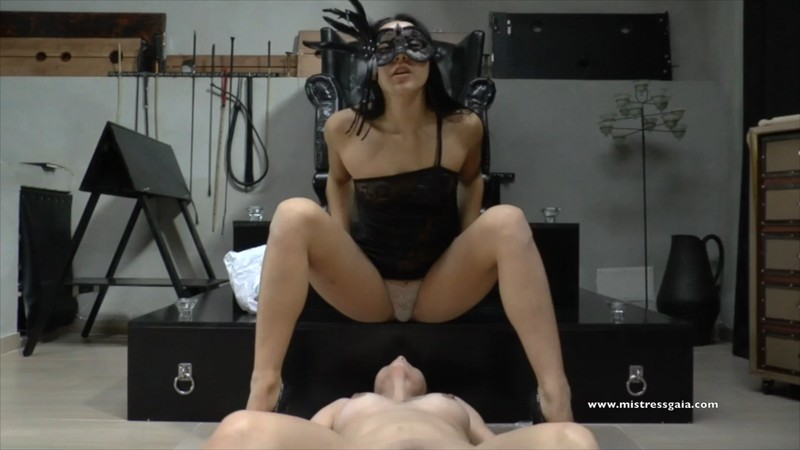 Slave scat Scat slave