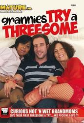 qbwe3mbzlx2g - Grannies Try A Threesome