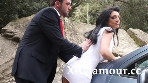 Amateurs - Spread And Banged