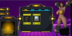 Sex Bot Corp Dev Build v1.0.0.2 by endOfLine