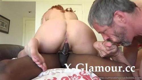 New Dick [HD]