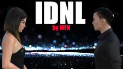 IDNL Version 0.8 by MFN Win/Mac