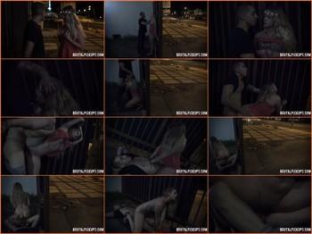 05p5605jbmtc - BrutalPickups.com - Full SiteRip! Public PickUp's & Brutal Sex