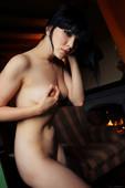 Malena - My Fire  (2021-01-11)