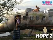Y3DF - Hope 2 - COMPLETE