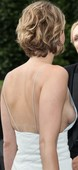 Jennifer Lawrence (2 HQ) Teta Lateral