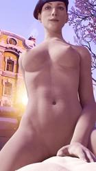 Idemi-iam - 3D Collection