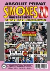 enttuqdl156d - Simones Hausbesuche #80