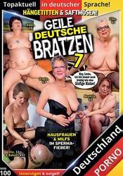 tdbgixxf7gjn - Geile Deutsche Bratzen 7
