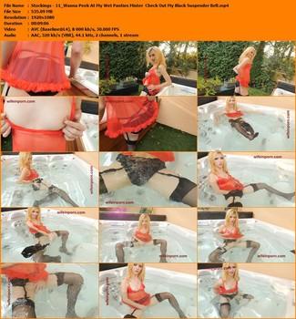 hf7suvc9pbz1 - StockingVideos.com - Full SiteRip!