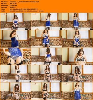 ob0ucc6189cm - StockingVideos.com - Full SiteRip!