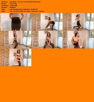 vhoeuax87zht - StockingVideos.com - Full SiteRip!