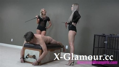 Just Another Wanna Be Slave [FullHD]