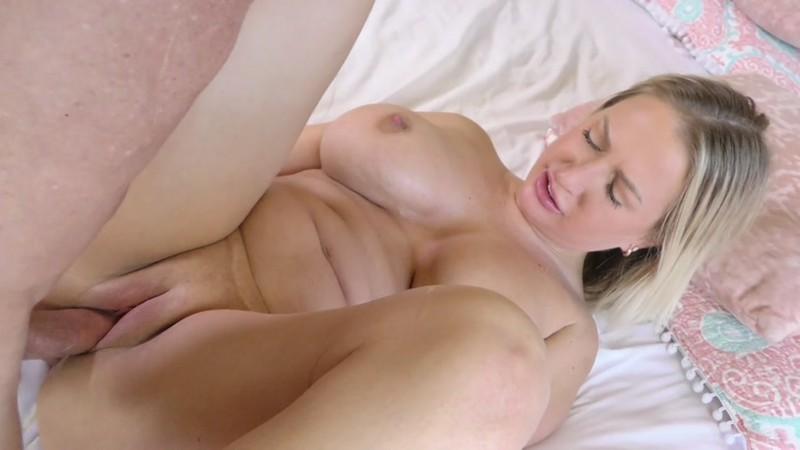 Girl 13 Pussy